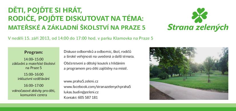 pozvanka_skolska-akce_2013-09-15