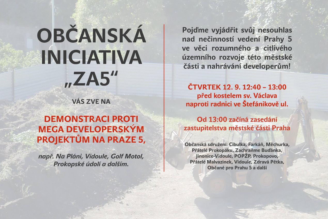 Pozvanka-ZA5-2
