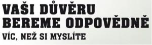 Vasi_duveru_bereme_zodpovedne_vic_nez_si_myslite