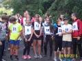 Běh za Vidouli 2015
