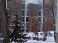 Bytovy_dum_XY_2013-01-19_100_6788