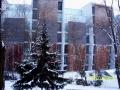 Bytovy_dum_XY_2013-01-19_100_6789