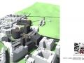 Mrakodrap Pod Mrázovkou - ověřovací studie (2015-11)