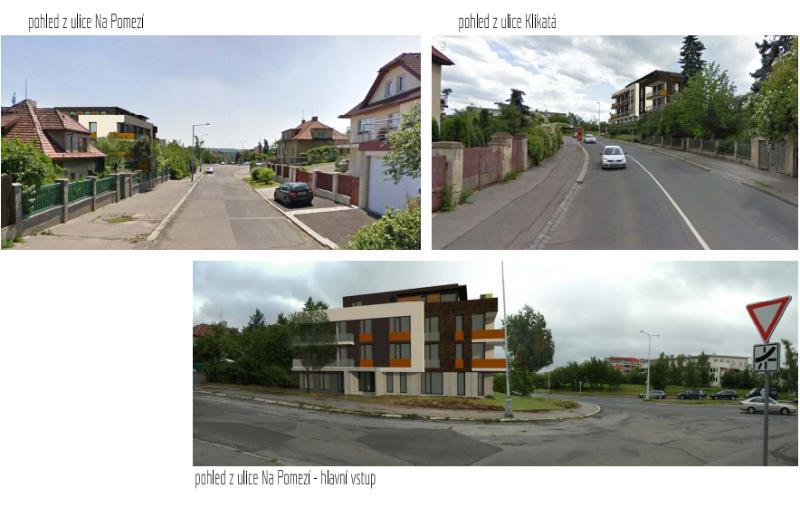 Zákresy do okolní krajiny (zdroj: Regard-reality.cz)