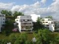 Residence Výhledová (zdroj: ABV.cz)