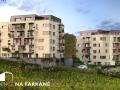 Rezidence Na Farkáně (zdroj: Atrio.cz)