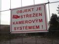 Skládka Motol (autor: J. Kroupová, 13. 10. 2014)