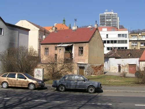 S čím se loučíme (zdroj: Smíchov.blog.cz)