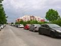 Jak na tom budeme s parkováním po nastěhování nových rezidentů? (autor: Mgr. Martina Pokorná, 24. 5. 2017)