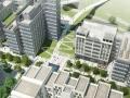 Proměna a rozšíření historické industriální budovy - Waltrovka M2 (zdroj: 4A-Architekti)